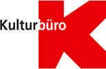 Kulturbüro-Do-Logo
